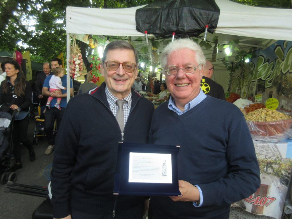 Premio Letterario Sant'Ubaldo