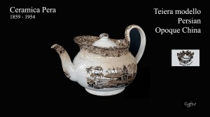 14 a PERSIAN TEIERA