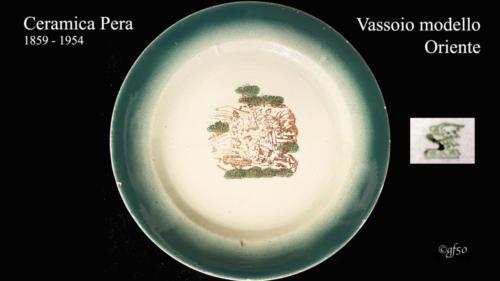 33 ORIENTE VASSOIO 0 (1)