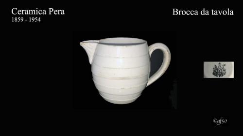 55  b BROCCA TAVOLA