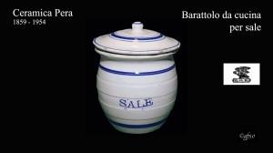 PER LA CASA BARATTOLO SALE 1