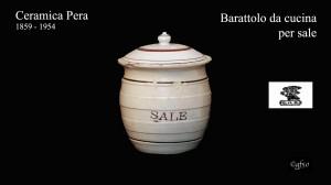 PER LA CASA BARATTOLO SALE 2