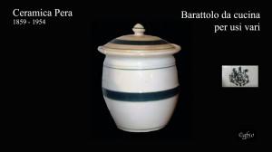 62 a BARATTOLO VARI 1a