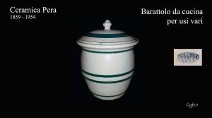 PER LA CASA BARATTOLO VARI 2