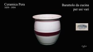65 BARATTOLO VARI 3