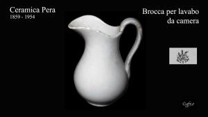 72 BROCCA DA CAMERA