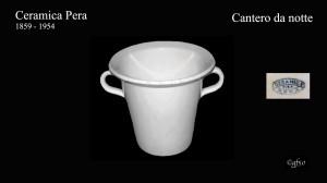 74 CANTERO