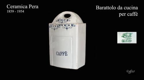 PER LA CASA BARATTOLO SALE 5